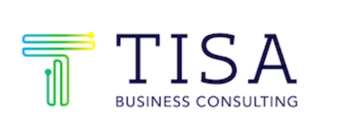 TISA Business Consulting